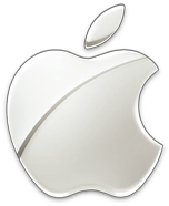 bth_Apple-logo