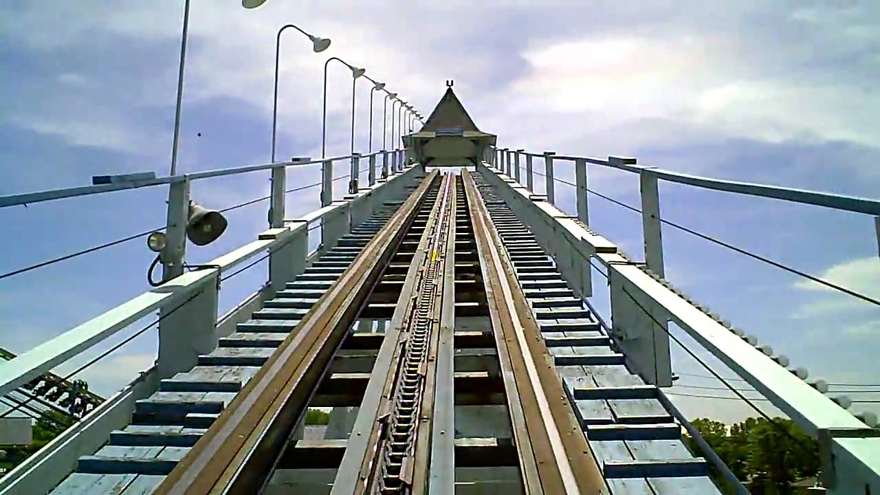 cedar point personals Save up to 20% off with these current cedar point coupon code, free cedarpointcom promo code and other discount voucher there are.
