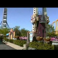 Geauga Lake Remembered