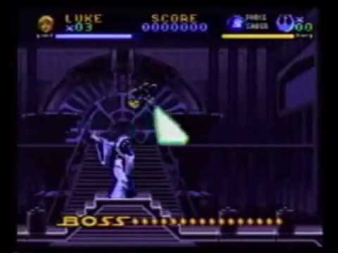 LucasArts – You Will Be Truly Missed